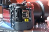 nikon-d7-mirrorless-camera-hands-on-17-1